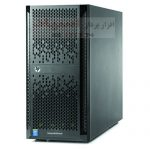 HP Proliant ML150 G9