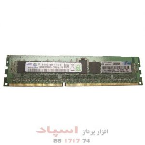 HP 8GB PC3-12800R