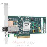 HP 81B PCI-e FC HBA
