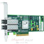 HP 82B PCI-e FC HBA