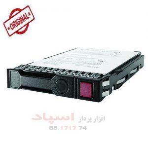 HP 300GB 6G SAS