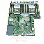Motherboard HP DL380 G8