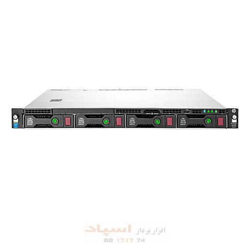 افزار پرداز اسپاد | فروش سرور HP | فروش سرور اچ پی | قیمت سرور اچ پی