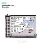 HP 240GB